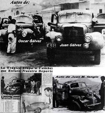 1 CAR BSAS 7MA MUERE URRUTIA 1948
