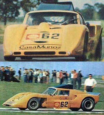 1 REUCH BSAS 1968