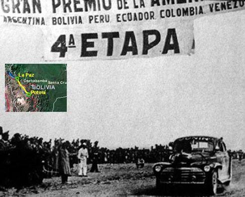 1 caracas bsas 4 etapa 1948