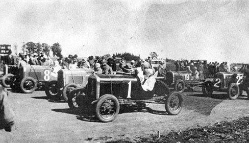 1 fangio debuta 1936
