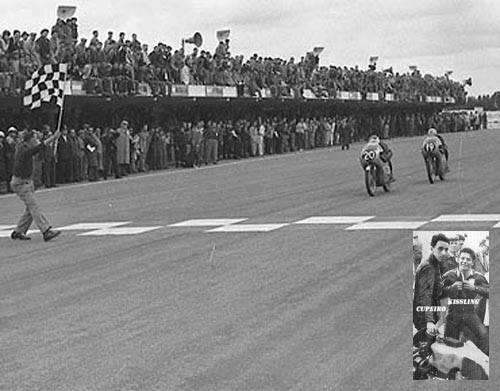 1 kissling motociclismo 1961
