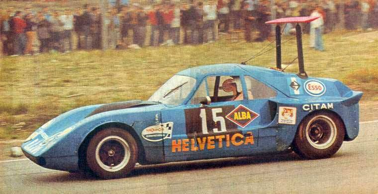 1 ruben di palma sport prototipos 1969