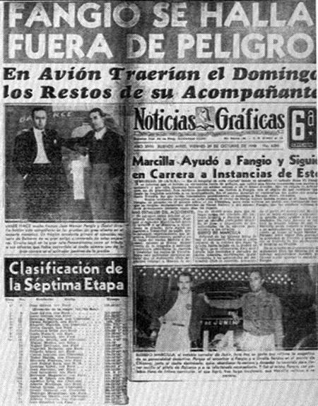 2 ACCIDENTE BSAS CARACAS 1948