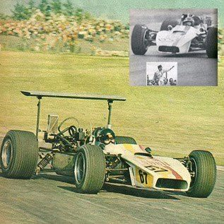 2 garcia veiga 1969