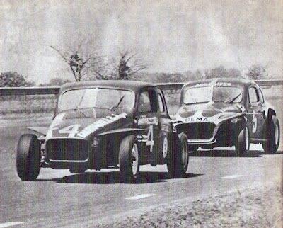 2 rienzi rafaela 1966
