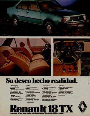 3 R18 NACE 1980