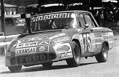 3 fernandino fortabat 1979