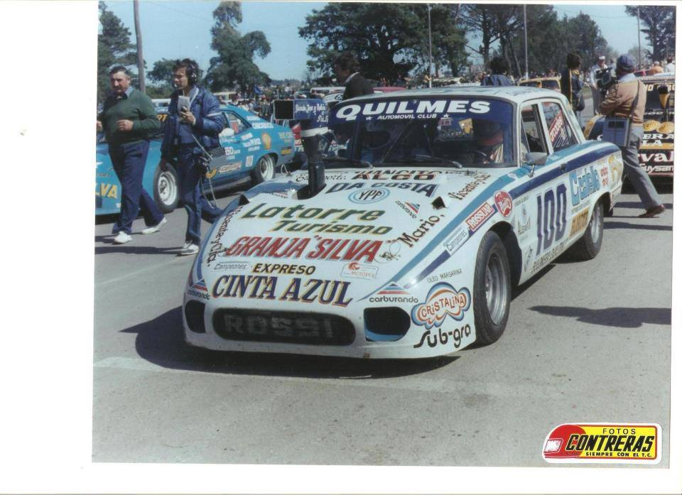 3 martinez boero fortabat 1982