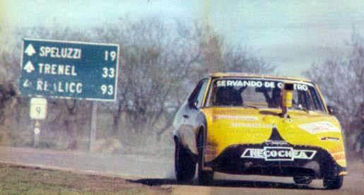 4 OCHIONERO LA PAMPA 1979