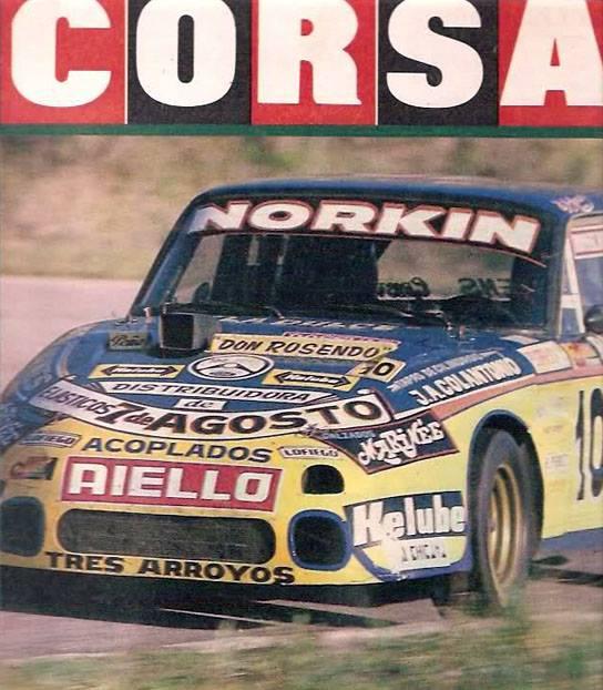 4 antonio marcos 1987