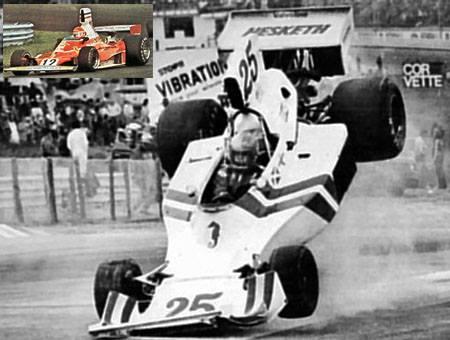 5 brett lunger 1975