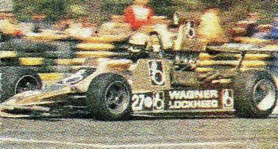 5 scarazzini f2 uruguay 1983