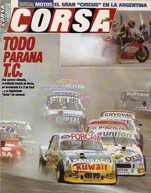 5 verna 1998