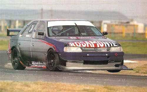 6 TRAVERSO GRAL ROCA 1995
