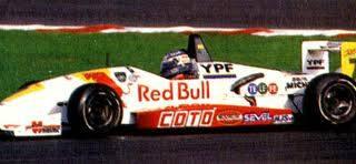 6 fontana 1995