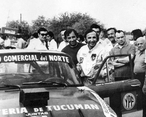 6 nasif estefano GP reconstruccion nacional 1973