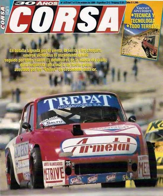 6 ortelli relew 1996