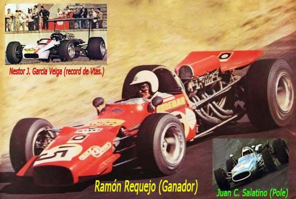 7 requejo mecanica arg 1969
