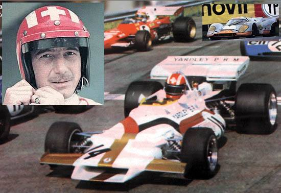 8 siffert fallece 1971