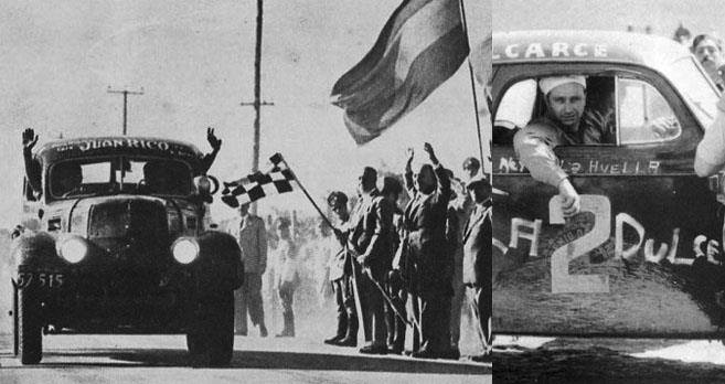1 GALVEZ Y FANGIO 1949