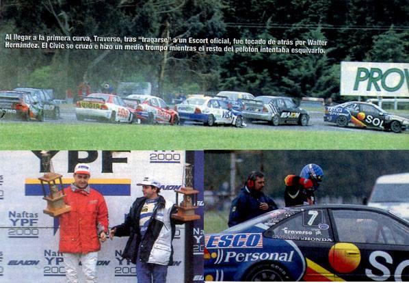 1 GURI RIO CUARTO 1998