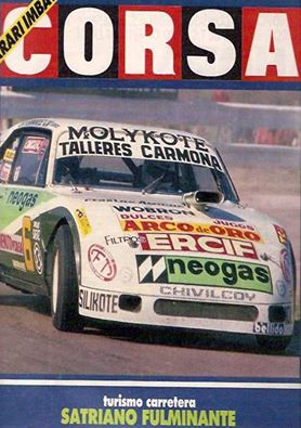 1 satriano aut fortabat 1987