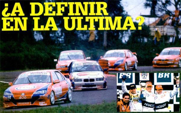 2 2 BUENO BRASIL 1998