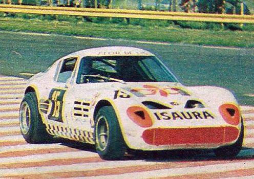 2 CARLOS MARINCOVICH 1968