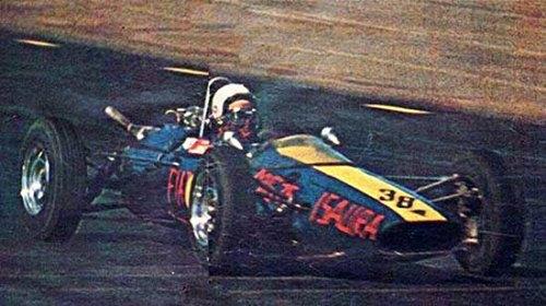 2 CARLOS MARTIN 1966 BAHIA