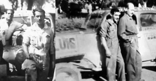 2 GP rosendo hernandez 1952