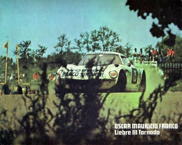 3 FANCRO 1969