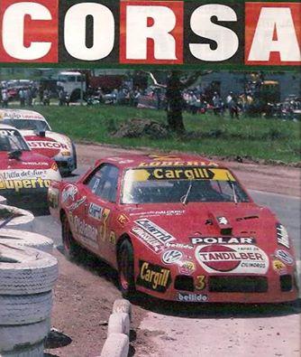 3 castellano 1987 san miguel
