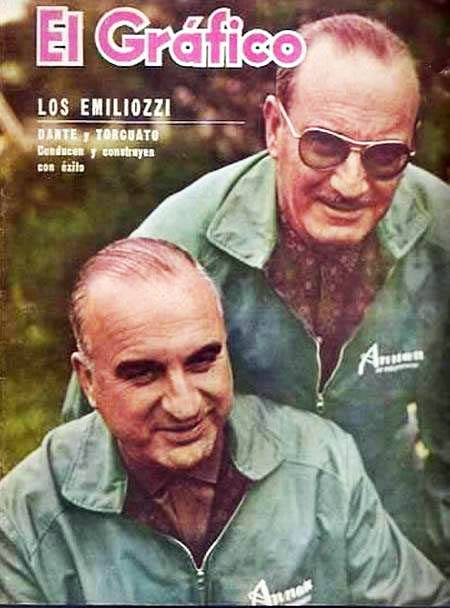 3 emiliozzi 1962