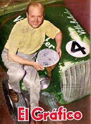 3 peduzzi 1955