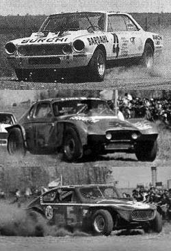 5 PIRIN 1967