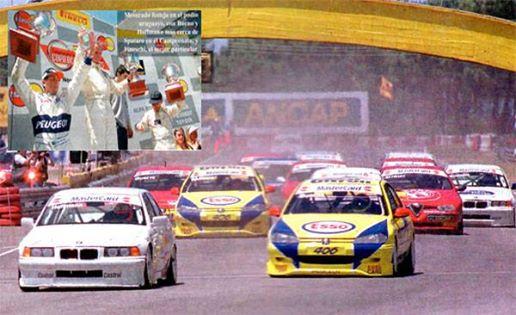 5 hoffman uruguay 1999
