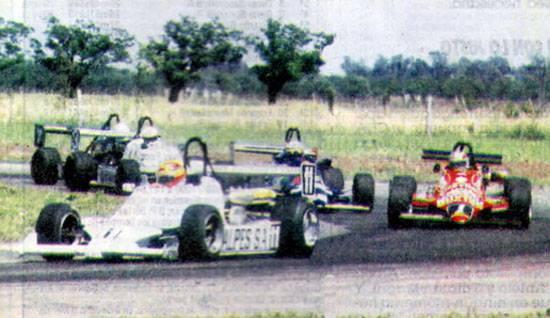 5 zanatta f2 1989