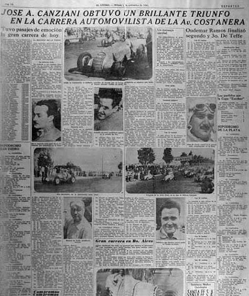 6 COSTANERA SANTA FE CANZIANI 1941
