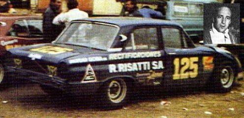 6 RISATTI MUERE 1975
