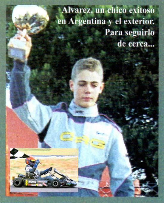6 juan cruz alvarez 1999