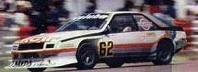 6 zampa 1986