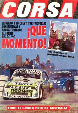 7 bahia 1990