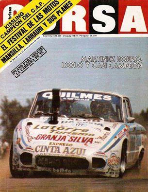 8 boero monte grande 1982