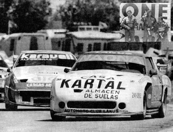 9 alifraco 1990
