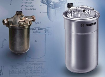 Bosch_80_anos_haciendo_filtros_de_combustible