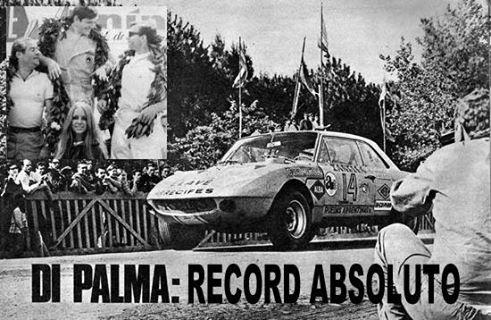 RUBEN DI PALMA JUNIN 1967