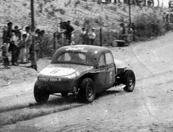 1 GP TC 1960