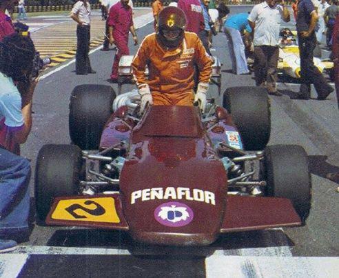 3 RUBEN DI PALMA MENDOZA 1974
