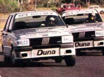6 garro y perkins 1989