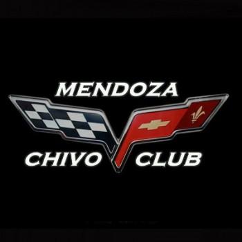 CA CHIVO MENDOZA